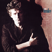 Land Of The Living by Don Henley