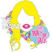 The Way We Talk EP