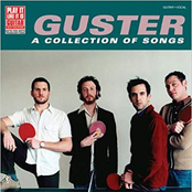 Guster: Collection