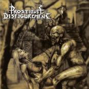 Prostitute Disfigurement: Deeds of Derangement