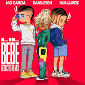 Lil Bebe (Bebecito Remix)