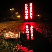 Demob Happy: Dream Soda