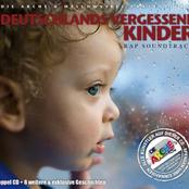 Deutschlands vergessene Kinder Sampler