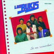 Los Bukis: Si Me Recuerdas