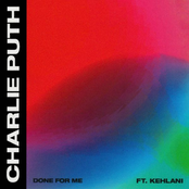 Done For Me (feat. Kehlani)