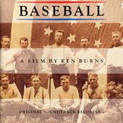 Garrison Keillor: Baseball A Film By Ken Burns - Original Soundtrack Recording