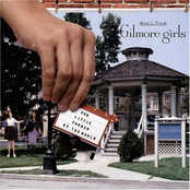 Our Little Corner of the World - Music from 'Gilmore Girls'