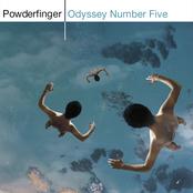 Odyssey Number 5