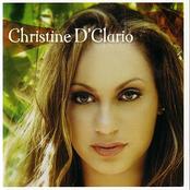 Christine D'Clario: Christine D'clario