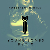 Burn Wild (Young Bombs Remix)