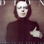 Dion: Born To Be With You / Streetheart