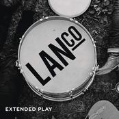 Lanco: LANco