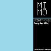 Song For Ellen