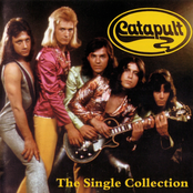 Catapult: The Single Collection