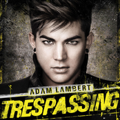 Adam Lambert: Trespassing (Deluxe Version)