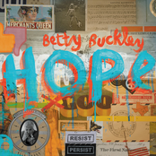 Betty Buckley: Hope