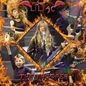 Liliac: The Trooper
