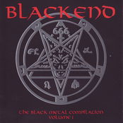 Blackend, Vol. 1 disc 2