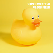 Super Whatevr: Bloomfield