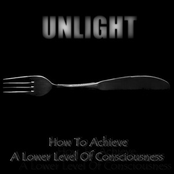 How to Achieve a Lower Level of Consciousness