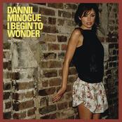 I Begin To Wonder (Remixes)