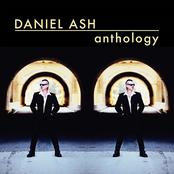 Anthology (Foolish Thing Desire)