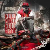Kold World Kold Blood