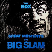 Great Moments In Big Slam