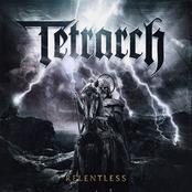 Tetrarch: Relentless