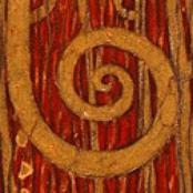 Avatar for runas