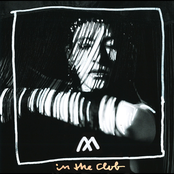 My Baby: In the Club