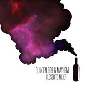 Closer to Me (feat. Mayhem)