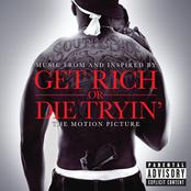 Get Rich Or Die Tryin' OST