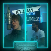 Cillian x Fumez The Engineer - Plugged In