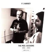 The Peel Sessions 1991 - 2004