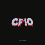 CF10 - EP