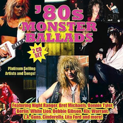 Bret Michaels: 80s Monster Ballads