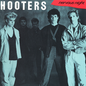 The Hooters: Nervous Night