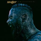 Skillet: Unleashed