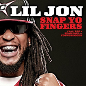 Snap Yo Fingers - Single