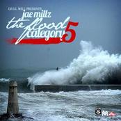 The Flood: Category 5