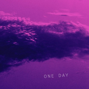 Tate McRae: One Day