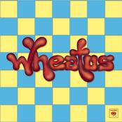 Wheatus [Clean]