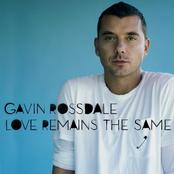 Love Remains the Same - Single