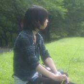 mikoto*aki