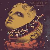 Spotlights: Part IV