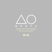 aobeats