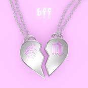 BFF (feat. Ayesha Erotica)