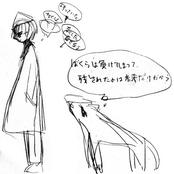 菅野よう子×手嶌葵