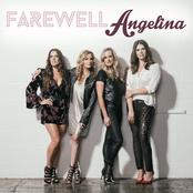 Farewell Angelina: Farewell Angelina